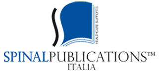 Logo_spinalpublications.jpg