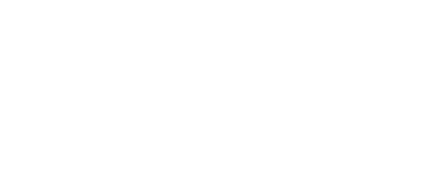 Motus Therapeutic Methods