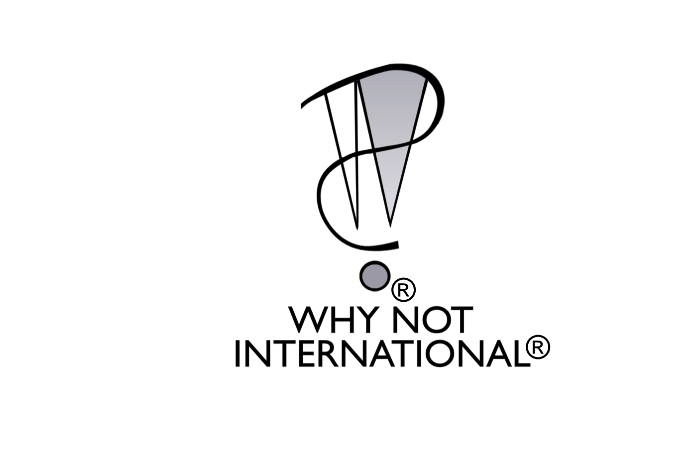 Why Not International