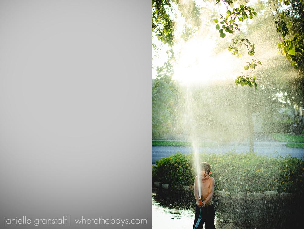 janiellegranstaffwheretheboys942014