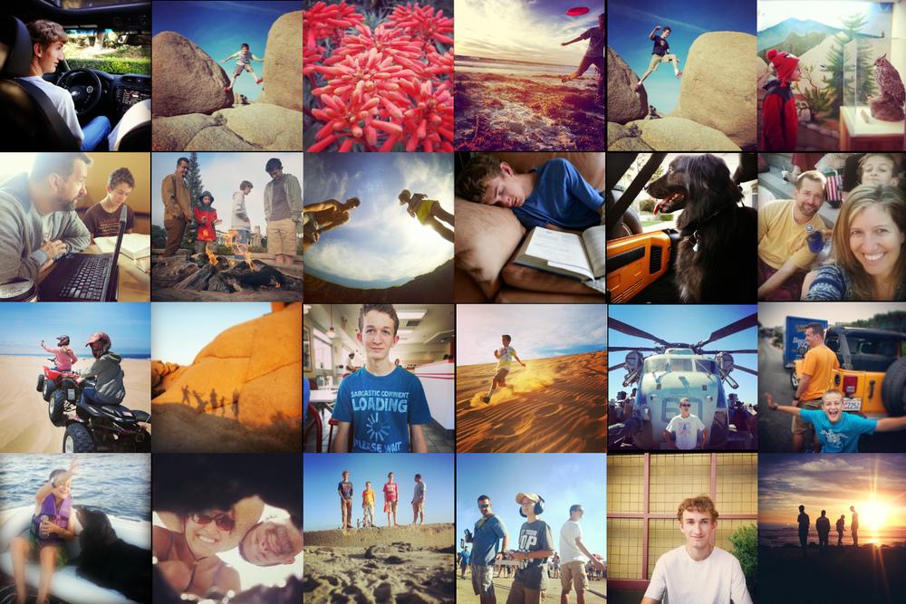 instagrams2014.jpg
