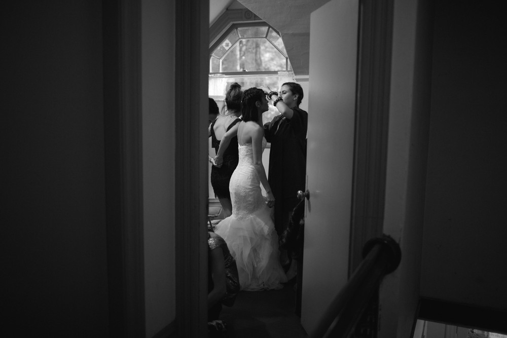 huntwedding-338.jpg