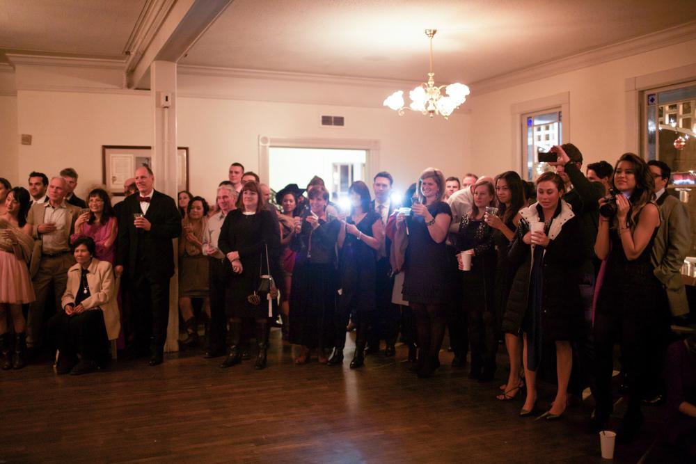 reception-13.jpg