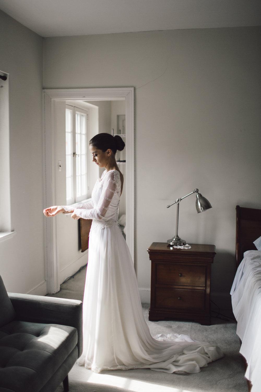 airbnbwedding