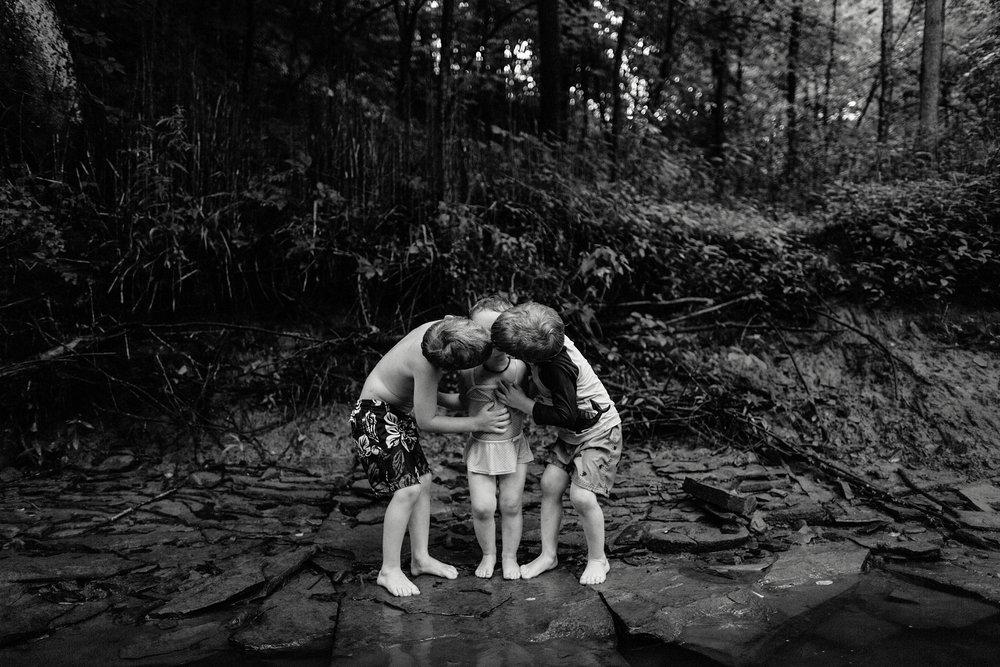 fort payne family photographer