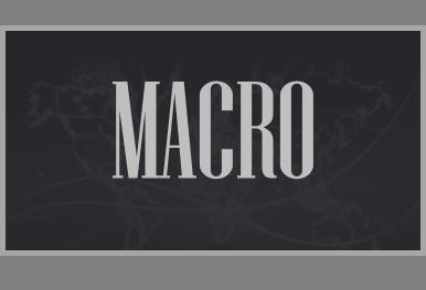 MACRO BLOCK.png