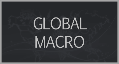 The Evolution Global Macro Strategy seeks to provide stable investment returns in multiple market cycles, while limiting participation in downside markets with lower correlation to Global Macro Hedge Fund Indexes.  The strategy targets a volatility of 10% and the portfolio generally holds 4-7 thematic positions with no geographic or asset class constraints.