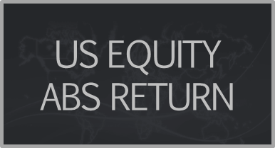 The Evolution US Equity Absolute Return Strategy seeks to provide stable investment returns in multiple market cycles, while limiting participation in downside markets. The strategy may invest in individual equities and sector ETFs. The strategy has no constraints and may raise cash, invest in US Treasuries and establish short positions.