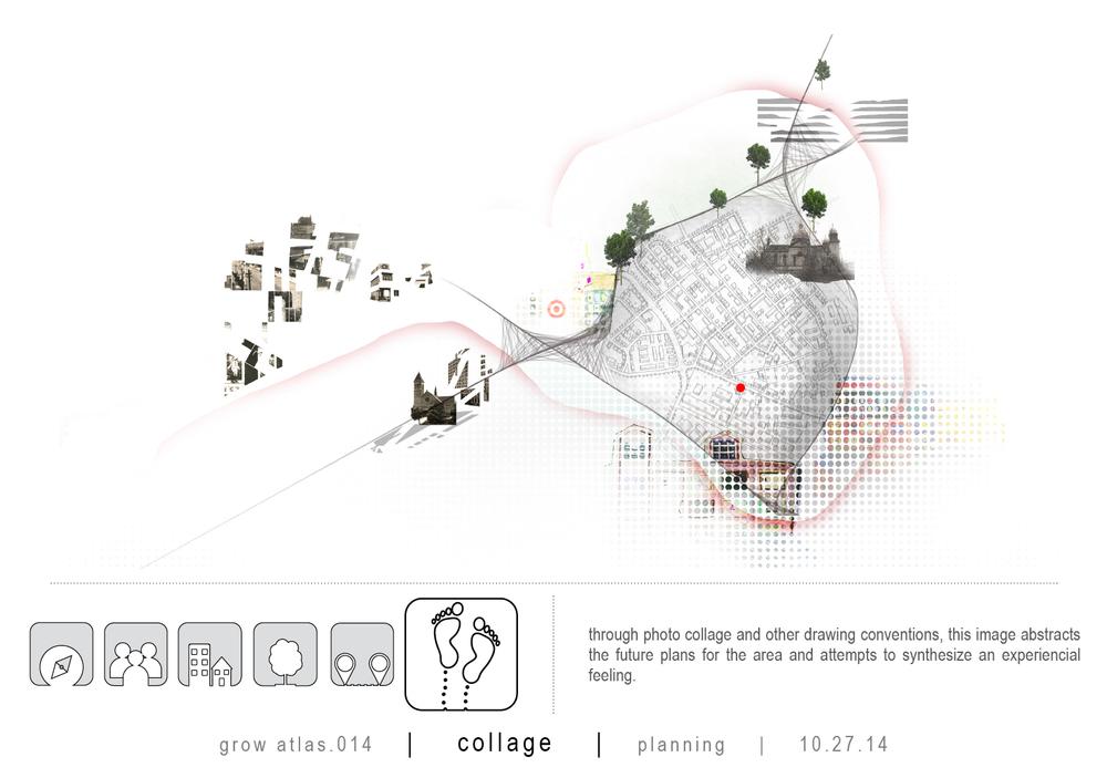 Slide-9.jpg
