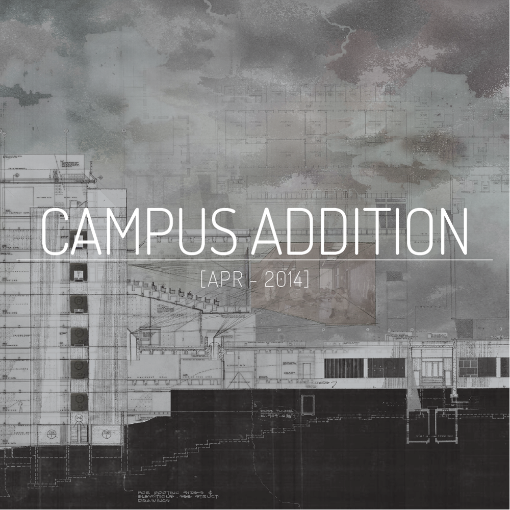 CampusAdditionTILE.png