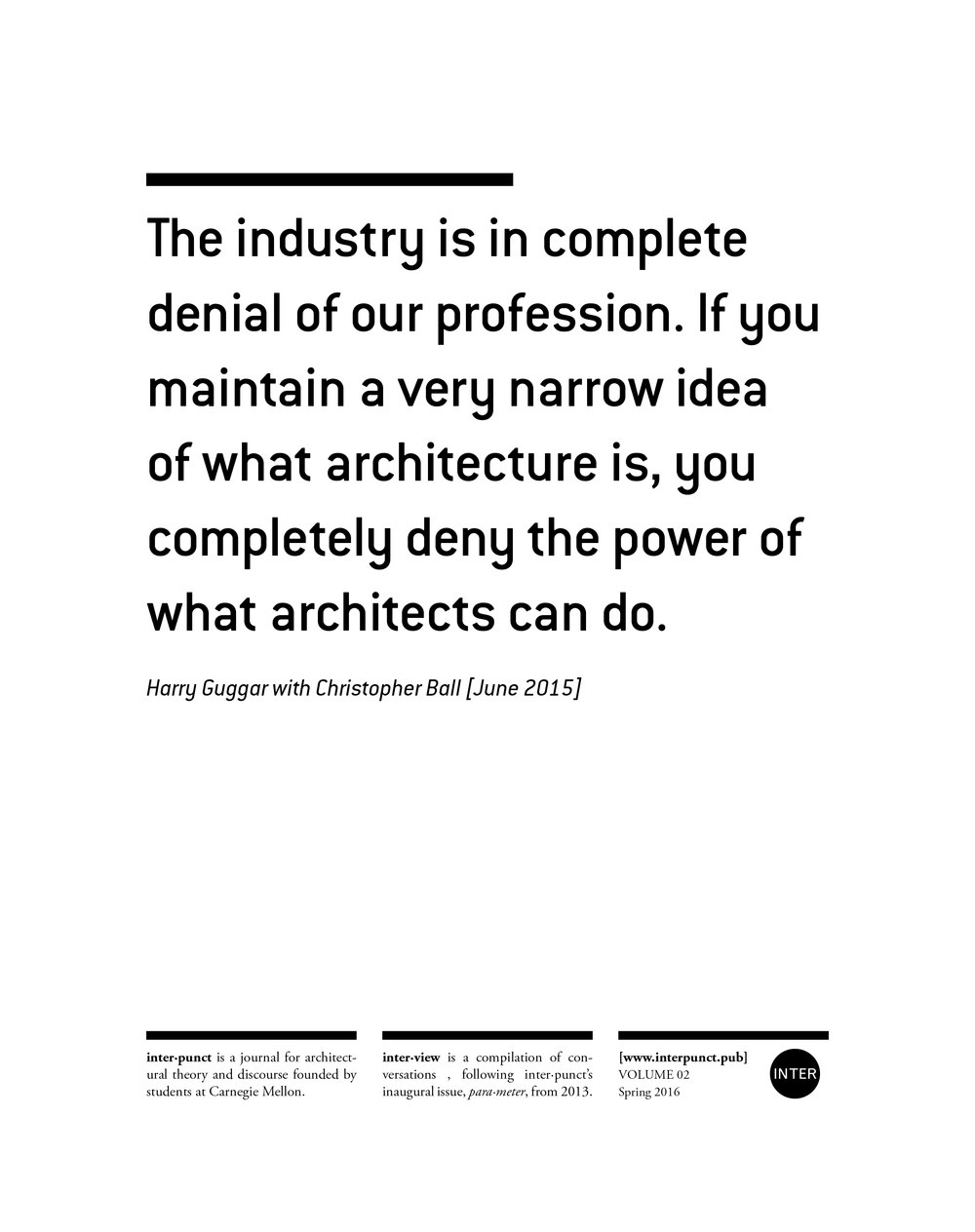 Interpunct_Posters4.jpg