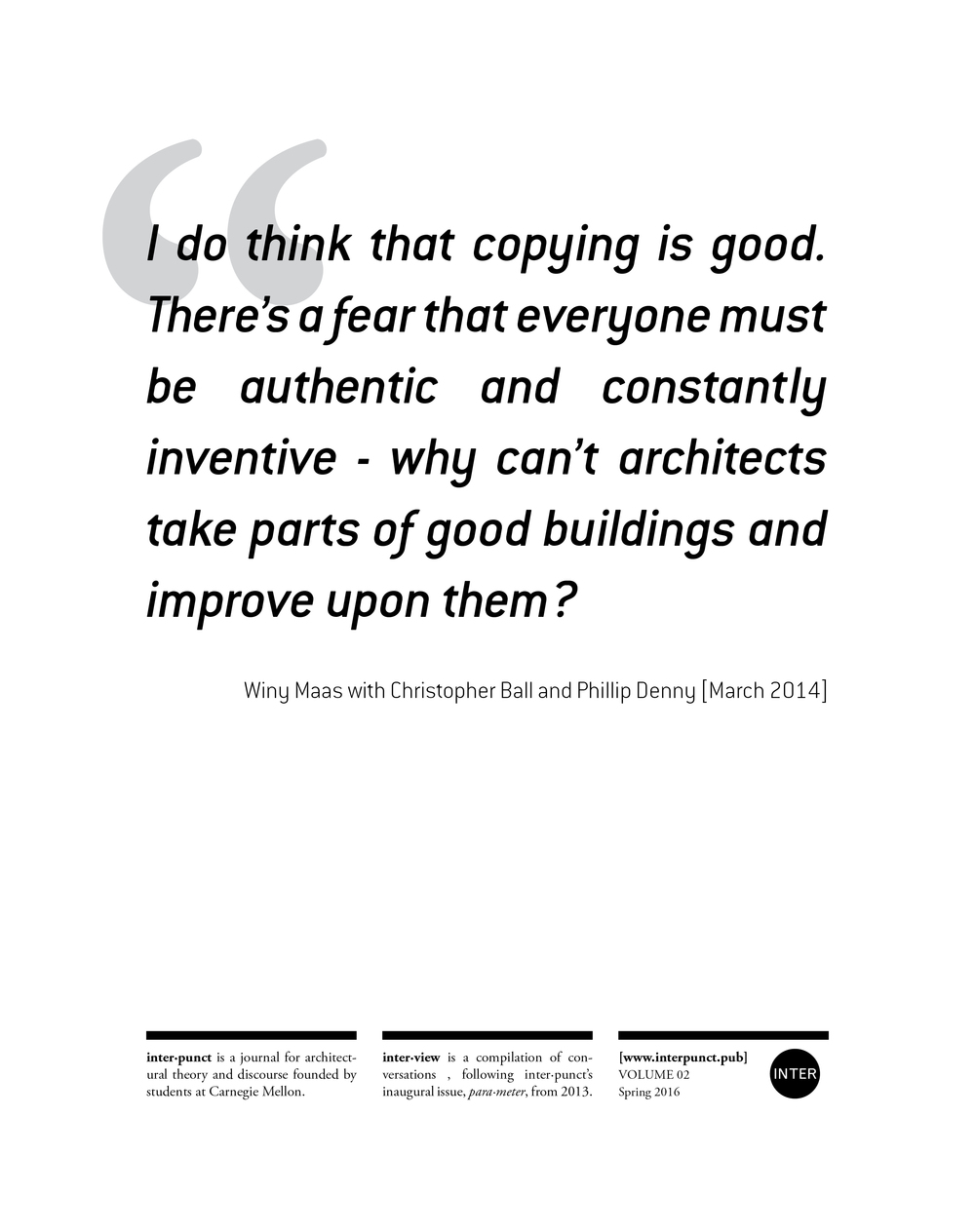 Interpunct_Posters3.jpg