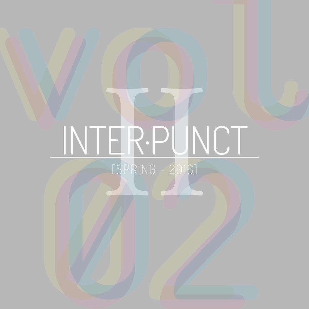 interpunctTILE.jpg
