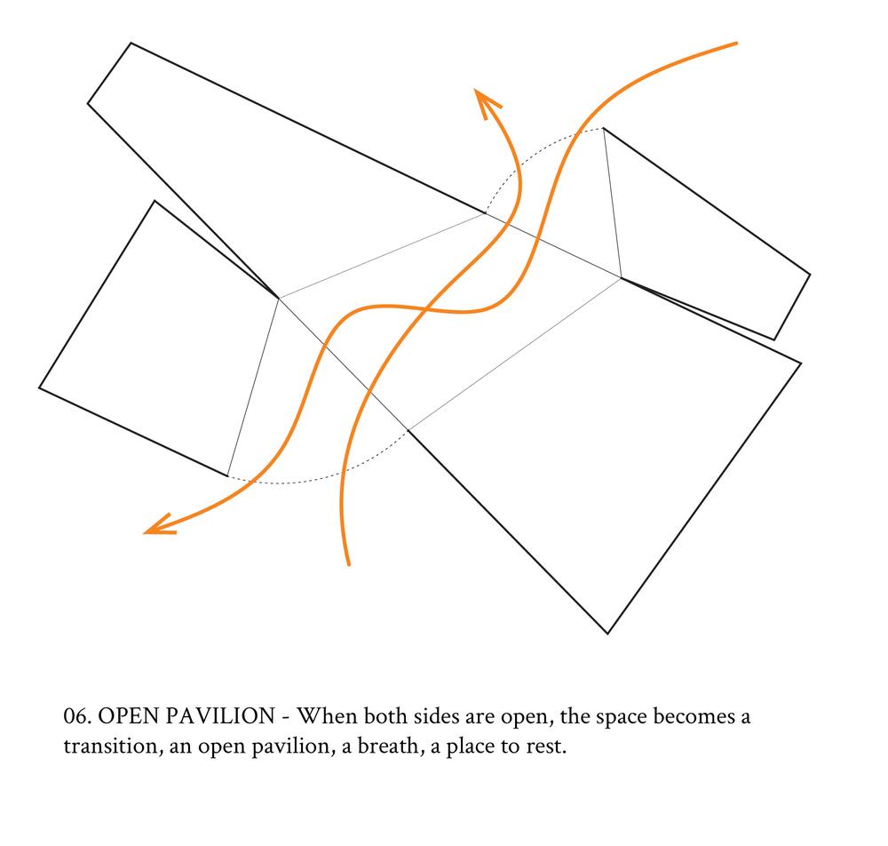 Diagrams6.jpg