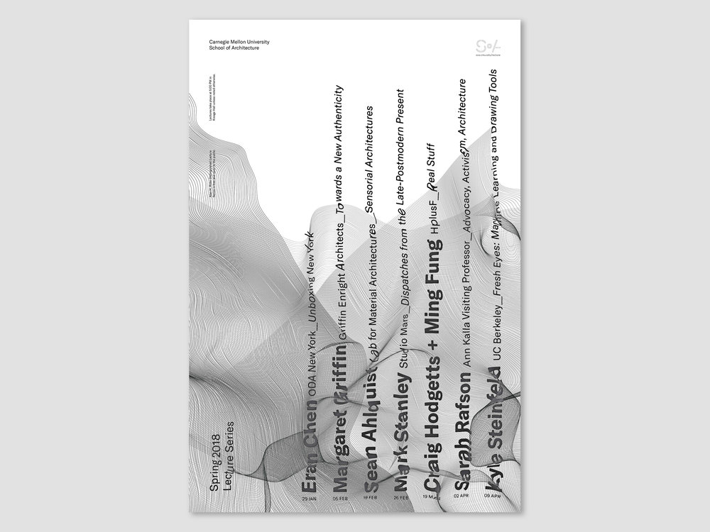 CarnegieMellon_Architecture_Spring_F01.jpg