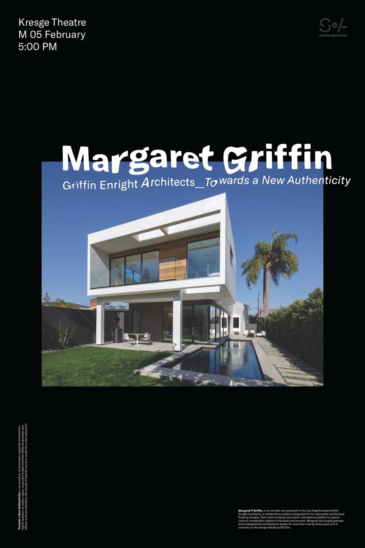 02_MargaretGriffin.jpg