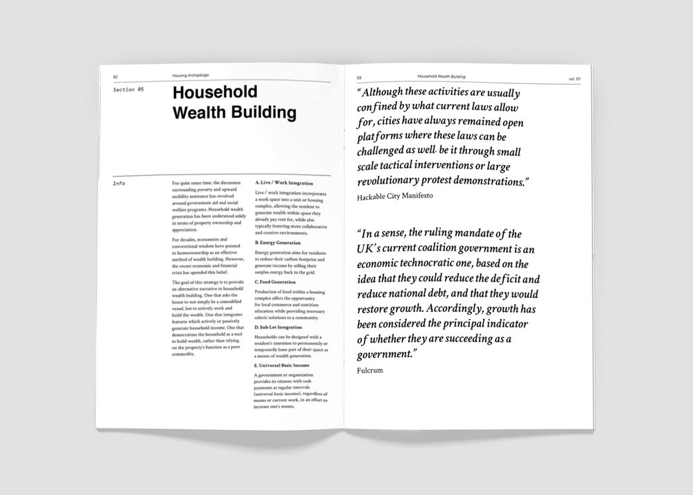 HousingArch_Page56.jpg