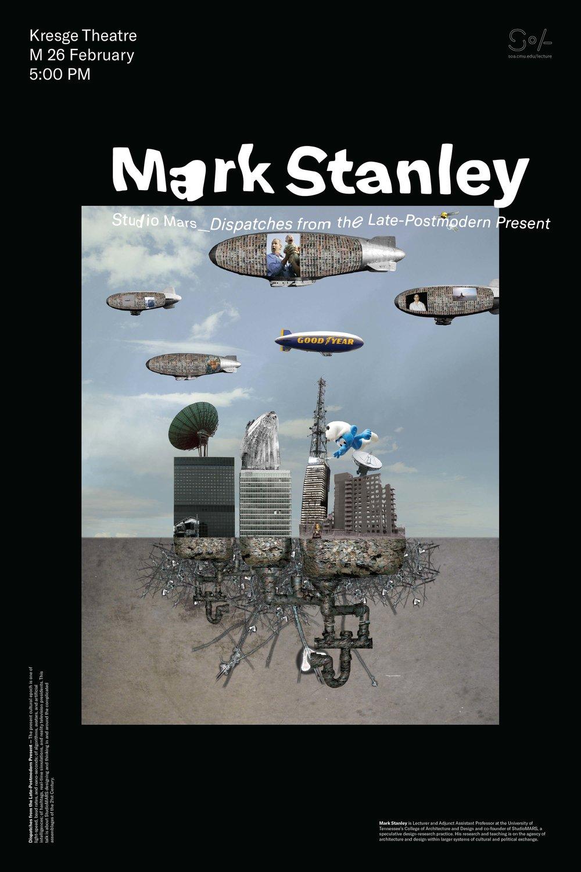 04_MarkStanley_02.jpg