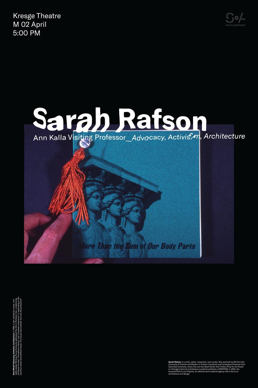 06_SarahRafson.jpg