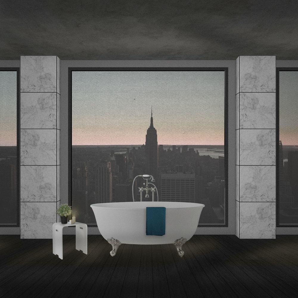 01_Bath_F01.jpg