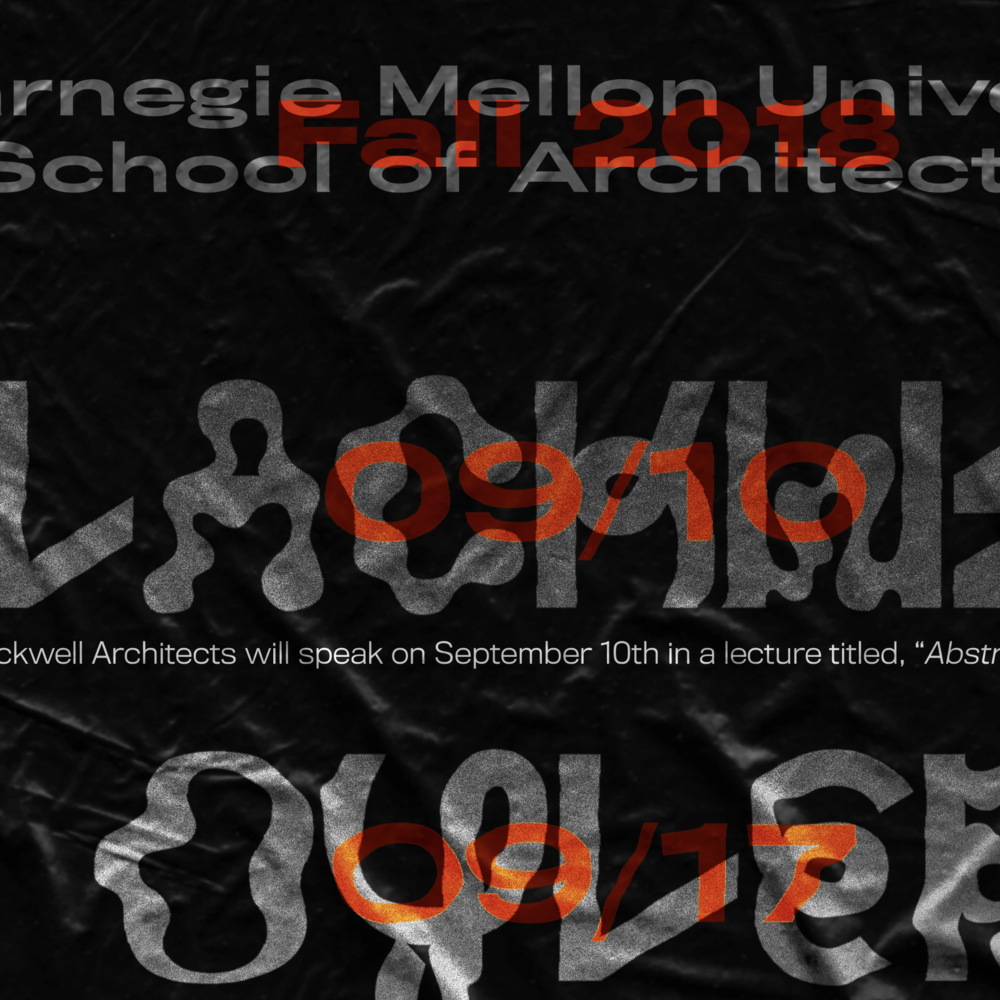 Fall_Lecture_Detail_03.png