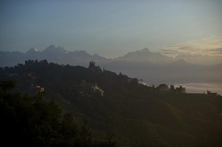 Nepal-4420.jpg