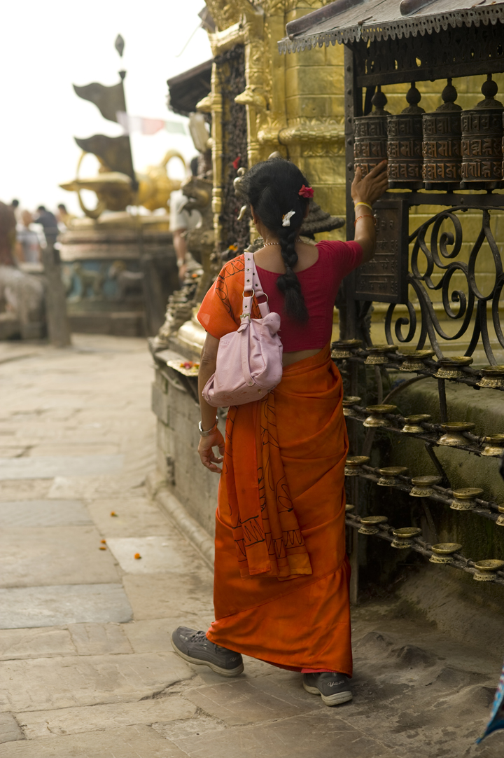 Nepal-4321.jpg