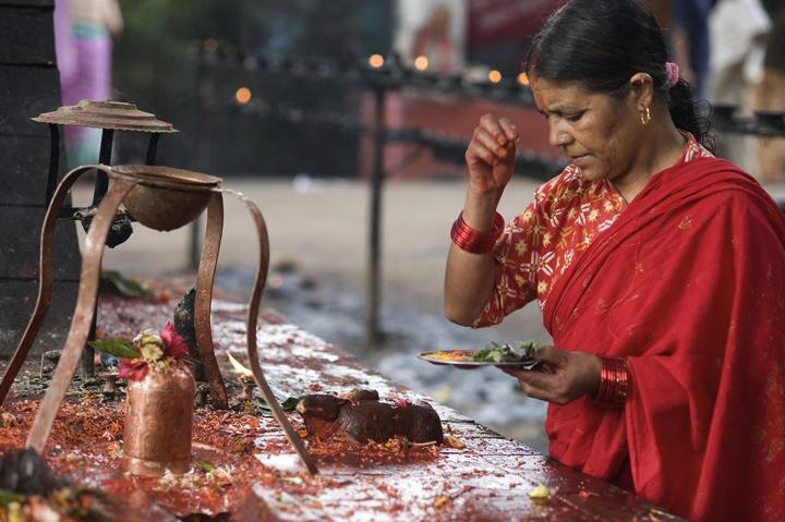 Nepal-4650.jpg