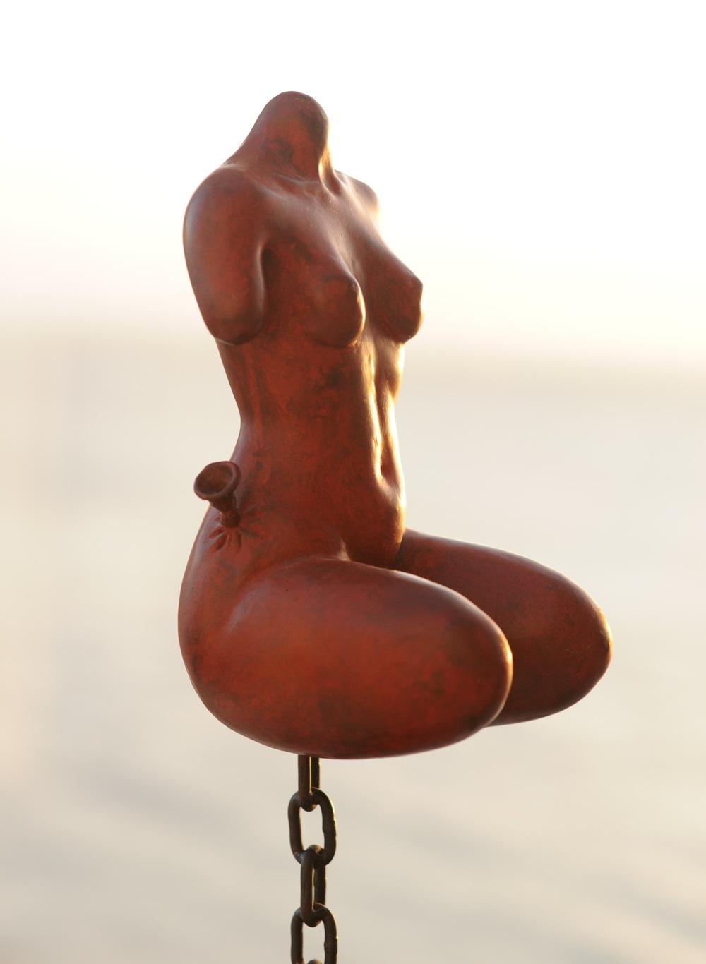 redballoonlady