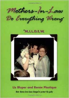 Mother-in-laws-do-everything-wrong