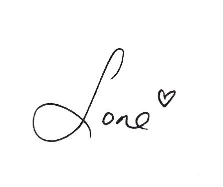 lone signature.jpg