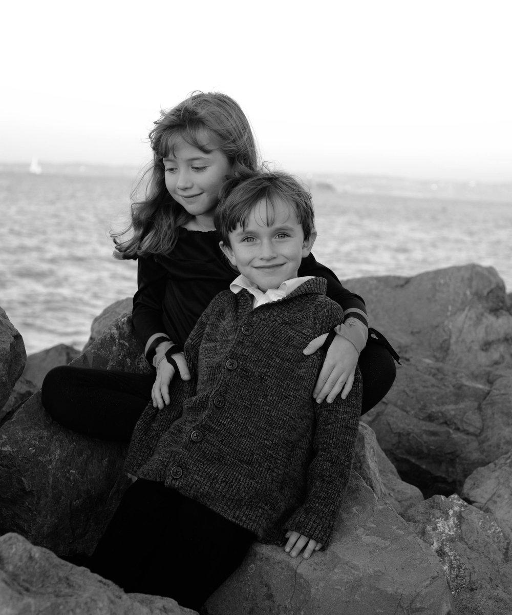 lmorch-kids.JPG