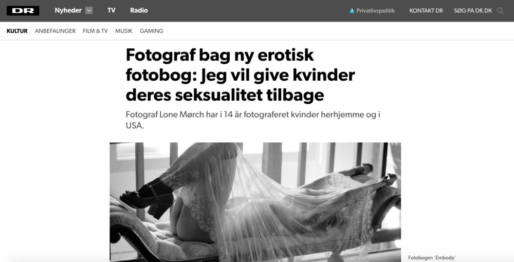dr-dk-artikel.jpg