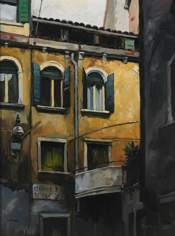 yellow-house-venice_med.jpg