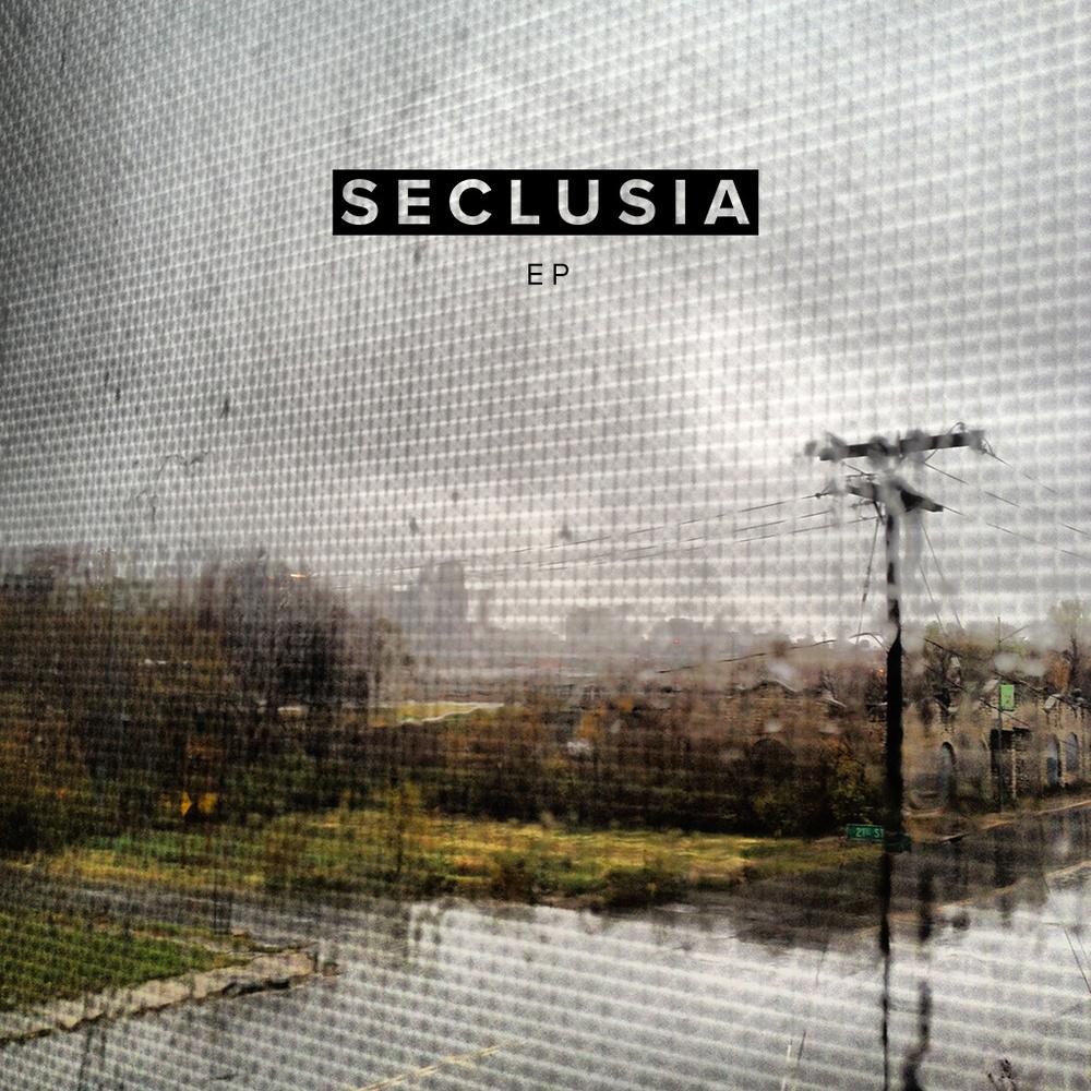 seclusia_2_o.jpg