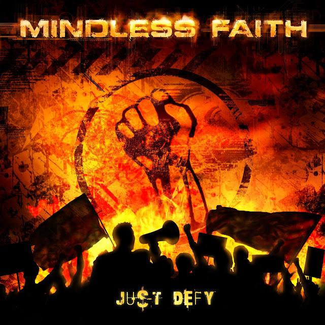 MindlessFaith.jpg