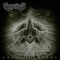 gorguts.jpeg