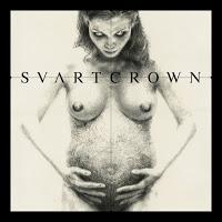 svartcrown.jpg