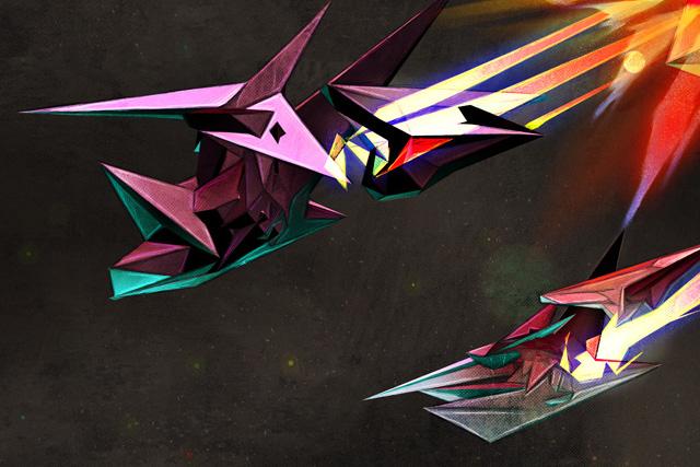 revolt_detail2.jpg