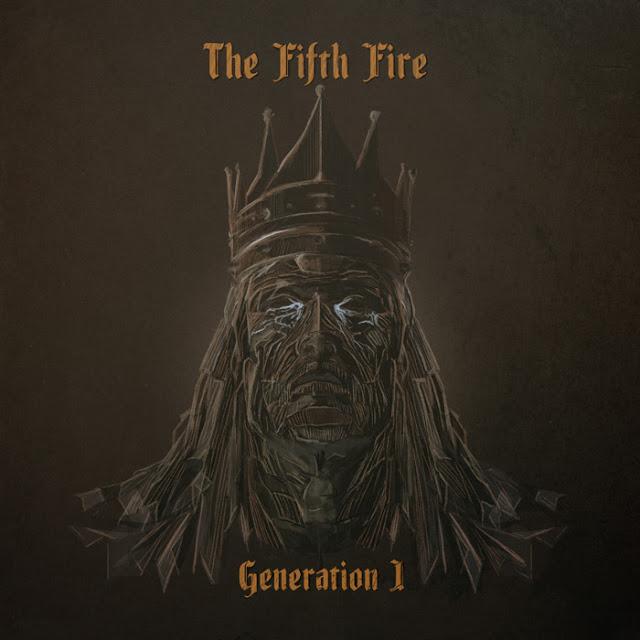 thefifthfire.jpg