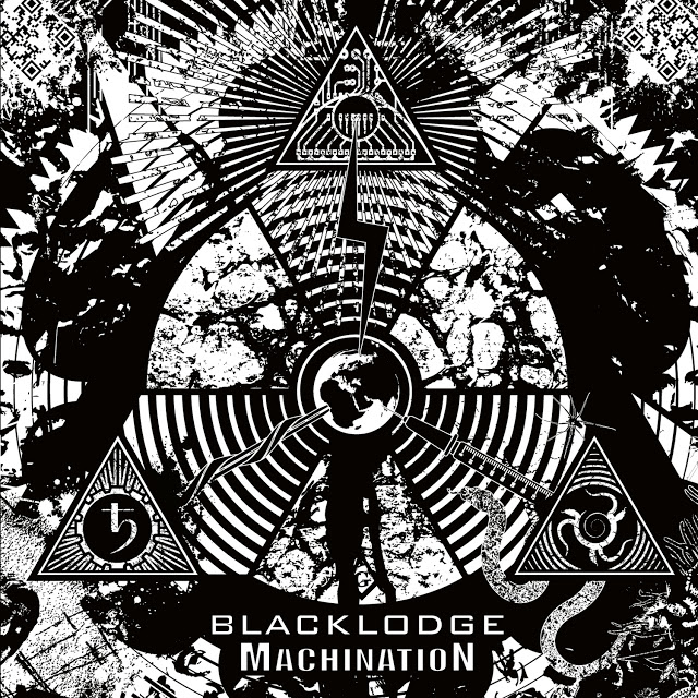 blacklodge-machination.jpg