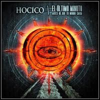 hocico+el+ultimo+minuto+new.jpg