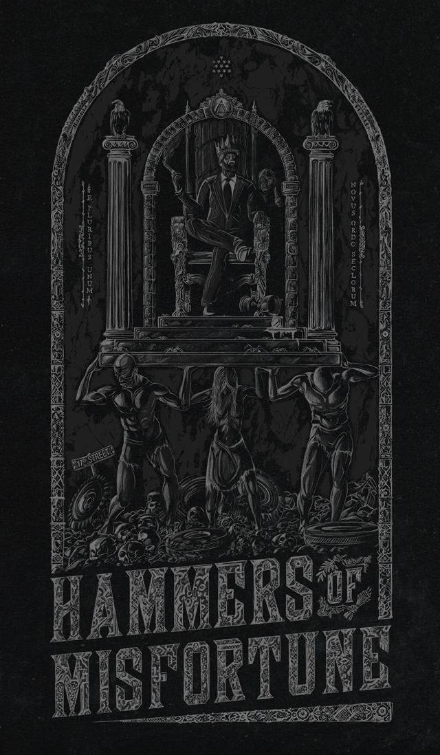 hammersshirt_01.jpg
