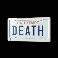 deathgrips.jpg