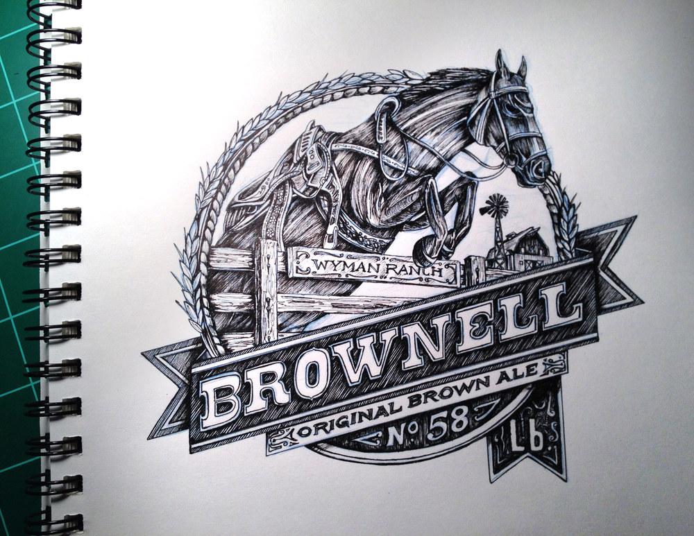 brownell_original_o.jpg