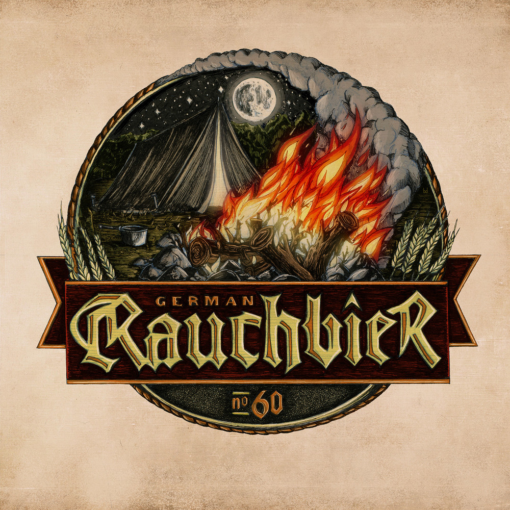 no60germanrauchbier_o.jpg