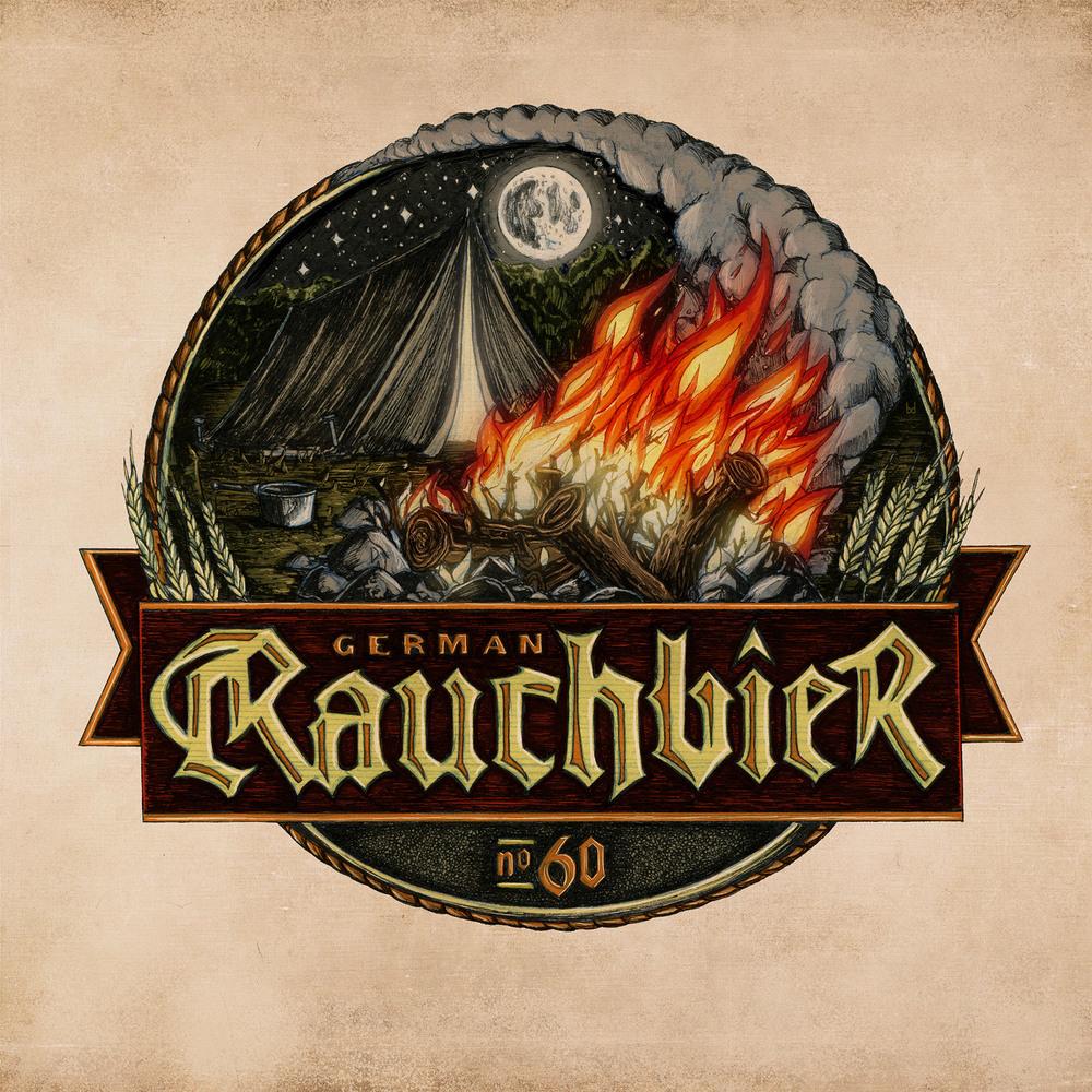 no60germanrauchbier_o.jpg