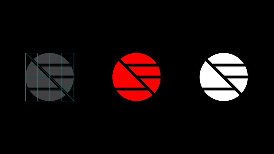 logo_makingof_17.jpg
