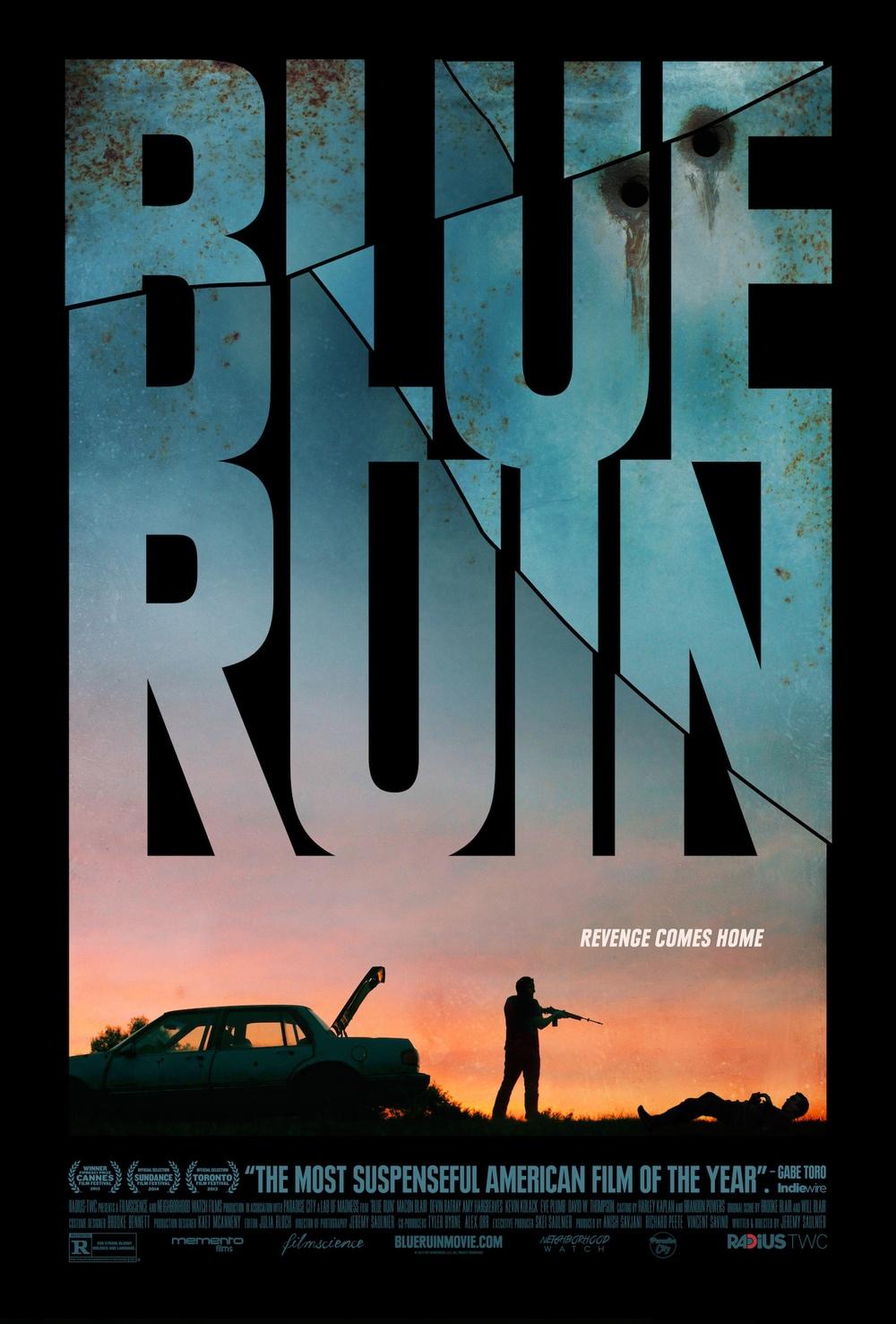 Blue-Ruin-Poster.jpg