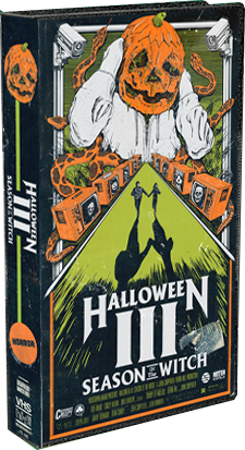 vhs_clam_halloween_3.png
